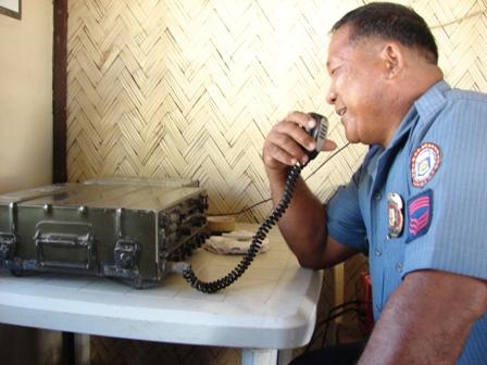 cops-2.JPG